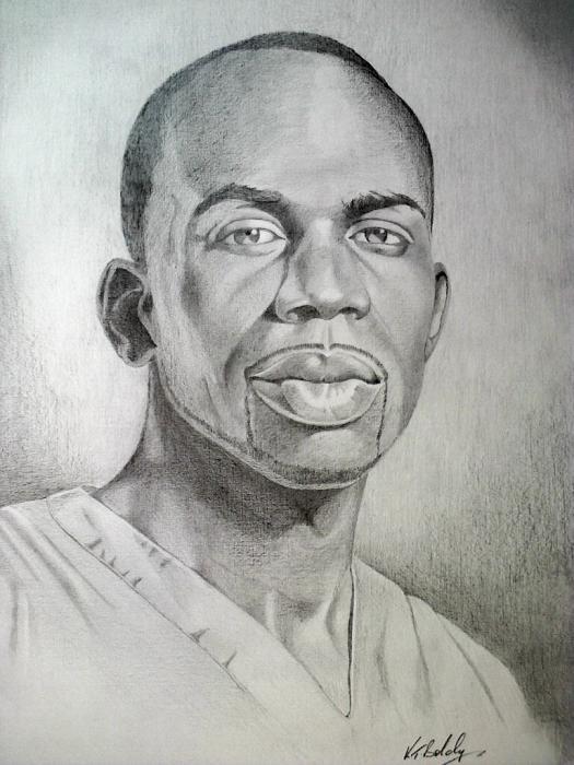 Jimmy Akingbola par ktboldy
